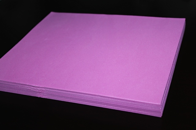 Buy craft foam sheets by foamies for less for How to cut thick craft foam