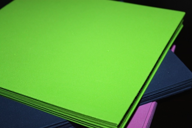 Buy Craft Foam Sheets By Foamies For Less