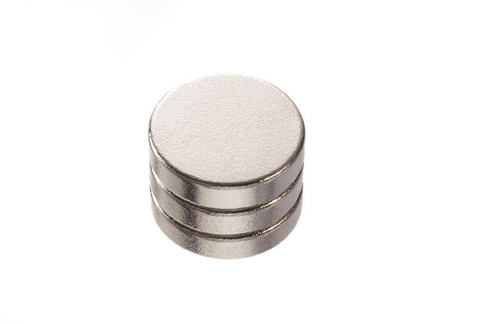Buy neo magnets for less for Super strong magnets for crafts